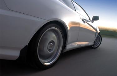 Renovar carnet conducir coche