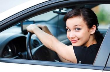 Renovamos tu carnet de conducir y Gestoría vehículos