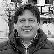 Adolfo Garnacho Serrano
